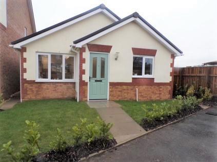 3 Bedrooms, Bungalow - Detached, The Barkley, Aintree Park, Aintree Village, Liverpool